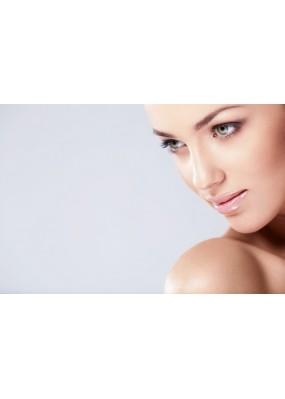 Higiene Facial 75 minutos de tratamiento